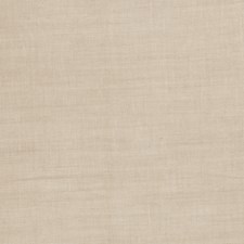 Oyster Solid Drapery and Upholstery Fabric by Fabricut