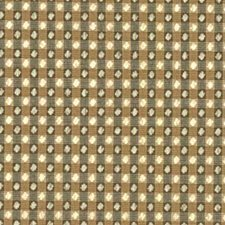 Watercress Drapery and Upholstery Fabric by Robert Allen