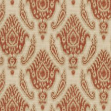 Tabasco Global Drapery and Upholstery Fabric by Fabricut