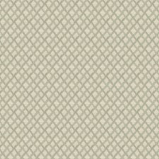 Aqua Global Drapery and Upholstery Fabric by Fabricut