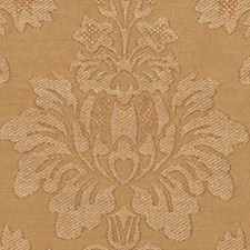 Ginger Drapery and Upholstery Fabric by Robert Allen