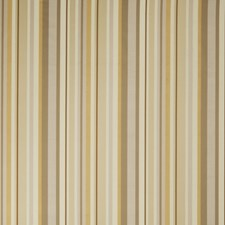 Neutral Mix Stripes Drapery and Upholstery Fabric by Fabricut