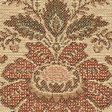 Mandarin Drapery and Upholstery Fabric by Robert Allen/Duralee