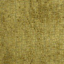 Palm Geometric Drapery and Upholstery Fabric by Fabricut