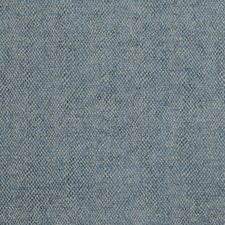 Cobalt Animal Drapery and Upholstery Fabric by Fabricut