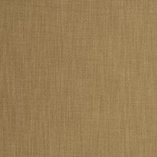 Hemp Solid Drapery and Upholstery Fabric by Fabricut