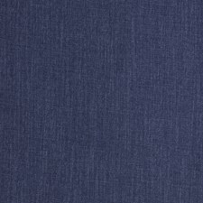 Royal Solid Drapery and Upholstery Fabric by Fabricut