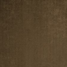 Cocoa Solid Drapery and Upholstery Fabric by Fabricut