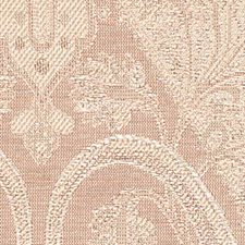 Ballet Drapery and Upholstery Fabric by Robert Allen