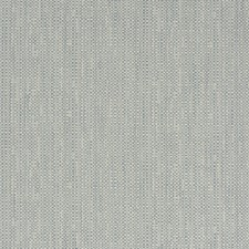 Frost Texture Plain Drapery and Upholstery Fabric by Fabricut