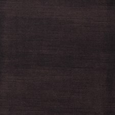 Chocolate Solid Drapery and Upholstery Fabric by Fabricut