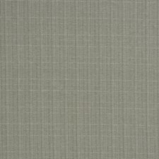 Dove Solid Drapery and Upholstery Fabric by Stroheim