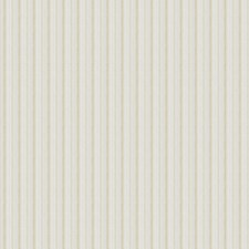 Macrame Stripes Drapery and Upholstery Fabric by Fabricut