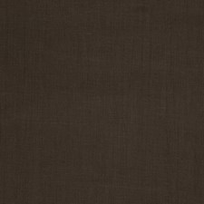 Mocha Solid Drapery and Upholstery Fabric by Fabricut