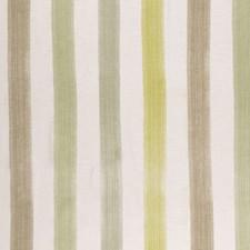 Eucalyptus Stripes Drapery and Upholstery Fabric by Fabricut