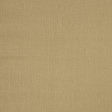 Tussah Solid Drapery and Upholstery Fabric by Fabricut