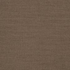 Charcoal Texture Plain Drapery and Upholstery Fabric by Fabricut