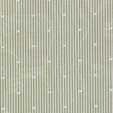 Willow Drapery and Upholstery Fabric by Robert Allen /Duralee