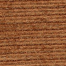 Praline Drapery and Upholstery Fabric by Robert Allen