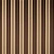 Java Stripes Drapery and Upholstery Fabric by Fabricut