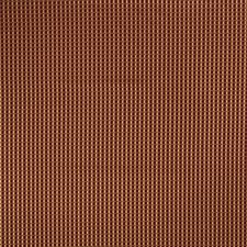 Crimson Small Scale Woven Drapery and Upholstery Fabric by Fabricut