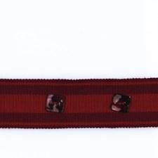 Berry Trim by Fabricut