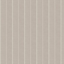 Oat Stripes Drapery and Upholstery Fabric by Fabricut