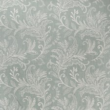 Fresco Ja Leaves Drapery and Upholstery Fabric by Fabricut