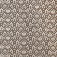 Chestnut Imberline Drapery and Upholstery Fabric by Fabricut