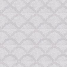 Alloy Flamestitch Drapery and Upholstery Fabric by Fabricut