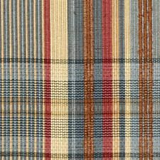 Pacific Drapery and Upholstery Fabric by Robert Allen