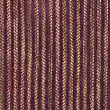Grape Drapery and Upholstery Fabric by Robert Allen /Duralee