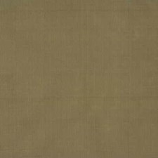 Bronze Solids Drapery and Upholstery Fabric by Parkertex