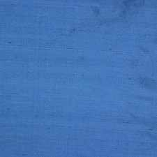 Sky Solids Drapery and Upholstery Fabric by Parkertex