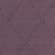 Violette Drapery and Upholstery Fabric by Robert Allen