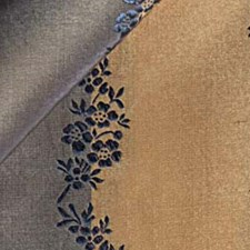 Twilight Drapery and Upholstery Fabric by Robert Allen
