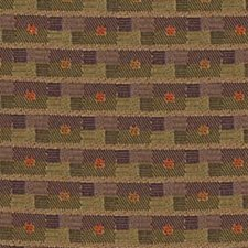 Violet Drapery and Upholstery Fabric by Robert Allen/Duralee