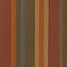 Autumn Drapery and Upholstery Fabric by Robert Allen