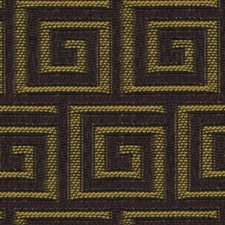 Black Cherry Drapery and Upholstery Fabric by Robert Allen