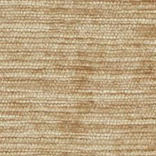 Raffia Drapery and Upholstery Fabric by Robert Allen /Duralee