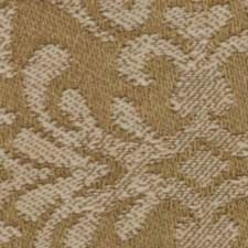 Irish Moss Drapery and Upholstery Fabric by Robert Allen