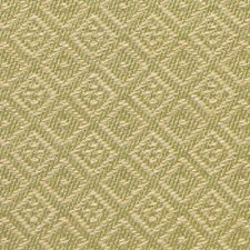 Honeydew Small Scale Woven Drapery and Upholstery Fabric by Vervain