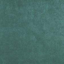 Billard Drapery and Upholstery Fabric by Robert Allen