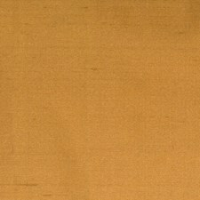 Caramel Solid Drapery and Upholstery Fabric by Vervain