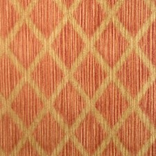 Candyapple Global Drapery and Upholstery Fabric by Vervain