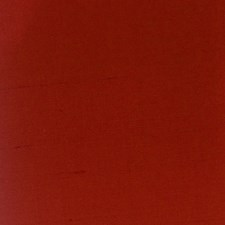 Brick Red Solid Drapery and Upholstery Fabric by Vervain