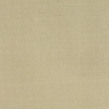 Silverpine Solid Drapery and Upholstery Fabric by Vervain