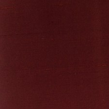 Grape Solid Drapery and Upholstery Fabric by Vervain