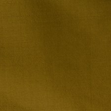 Avocado Solid Drapery and Upholstery Fabric by Vervain
