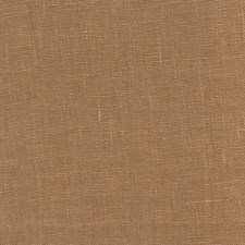Antelope Solid Drapery and Upholstery Fabric by Vervain